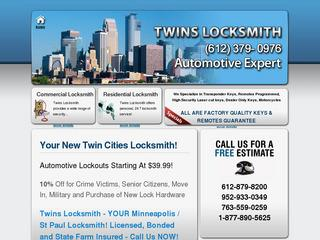 24 Hour Locksmith Call at 8778905625 for Emergency Locksmith